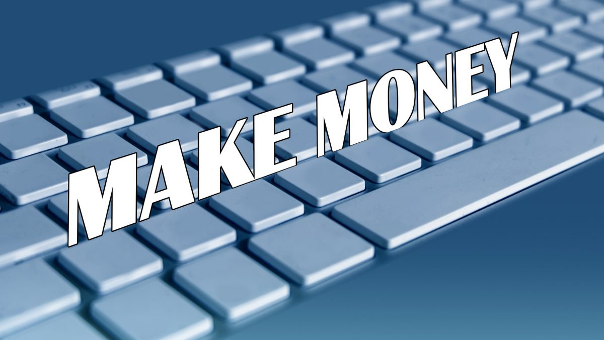 How to Make Money Online – With Real Support!