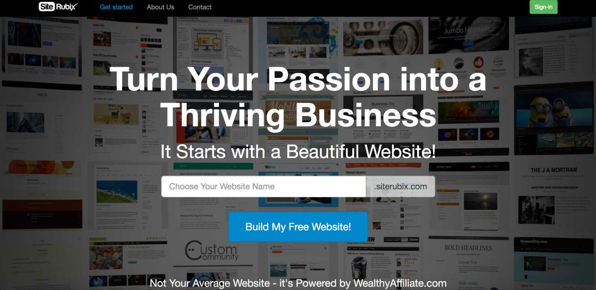 Learn How to Create a WordPress Blog