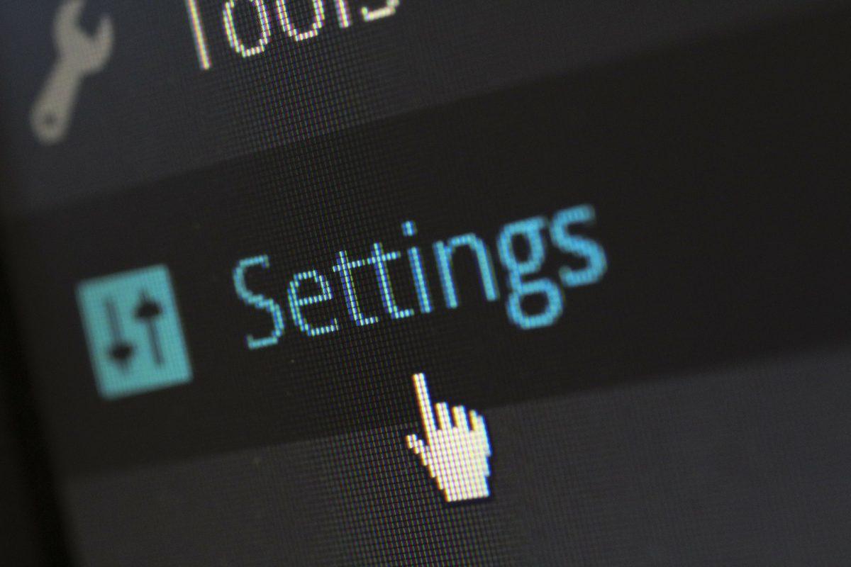 How to Update a WordPress Plugin