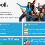 OnePoll Surveys
