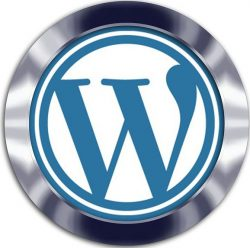 How to Update a WordPress Website