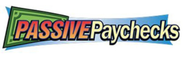 Passive Paychecks Review
