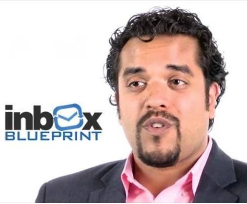 Is Inbox Blueprint a Scam? My Honest Review