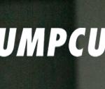 Jumpcut Academy
