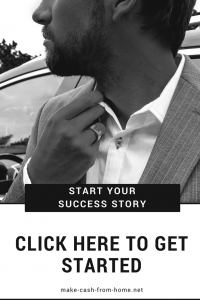 Start your success story